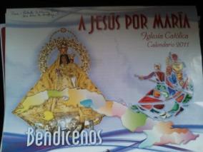 Patron Saint of Cuba: Caridad del Cobre