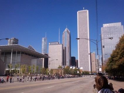 20 october 2011 thursday 142