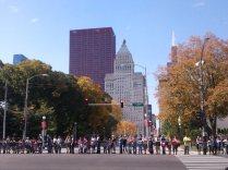 20 october 2011 thursday 143